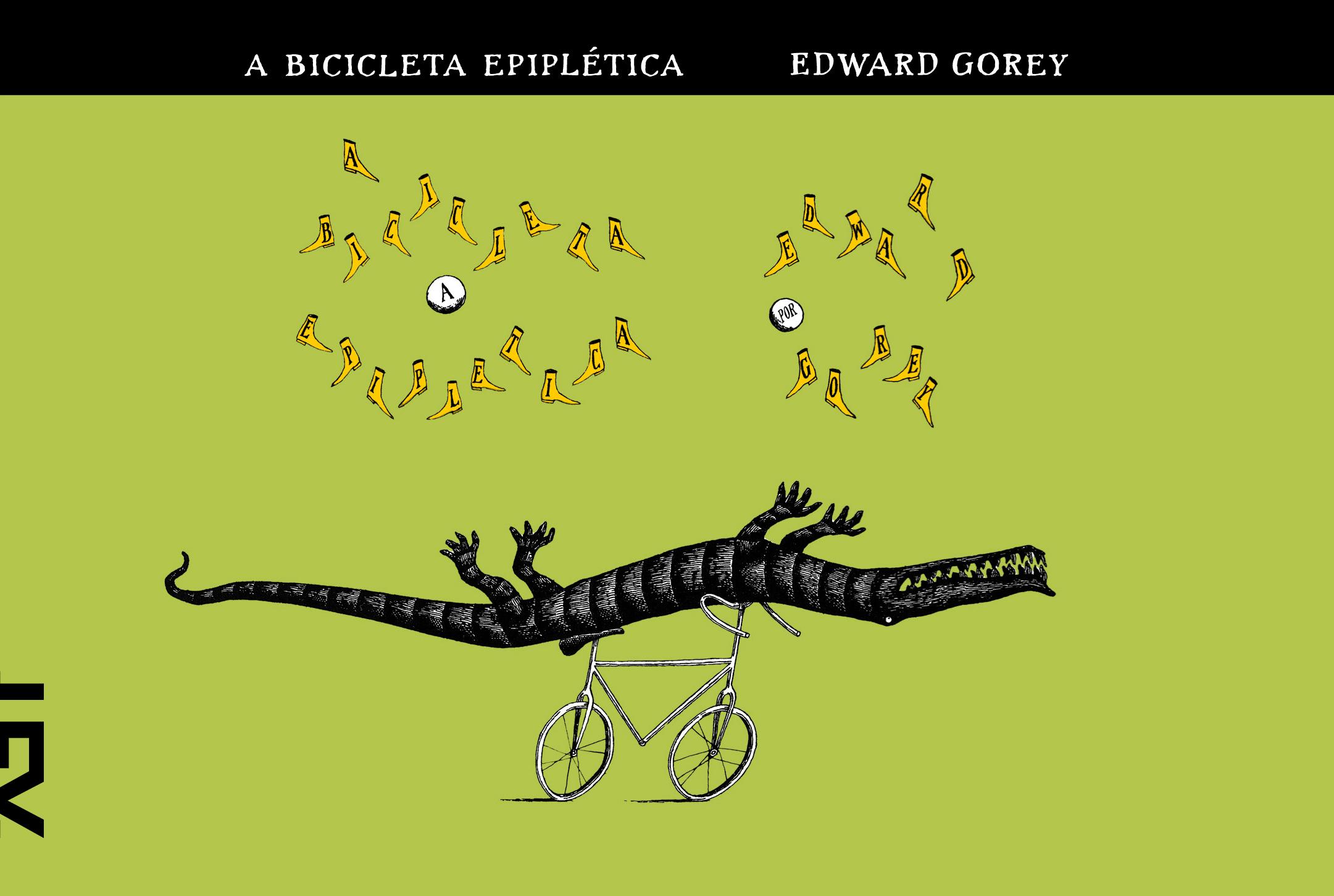 bicicleta-epipletica-capa