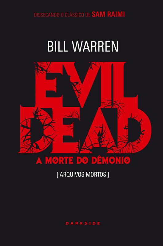 capa_evil-dead-classic-edition