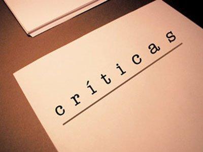 criticas-full1