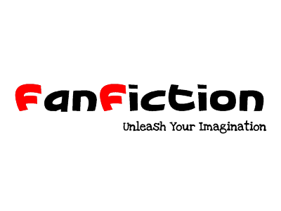 fanfiction11