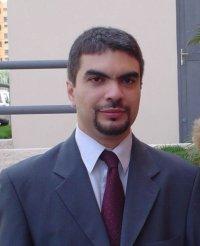 Daniel I. Dutra