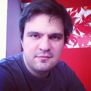 Paulo Fodra