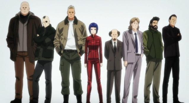 Ghost In The Shell-Arise_12