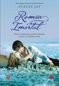 Romeu Imortal.indd