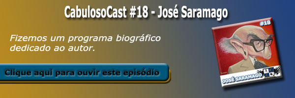 modelo-call-to-action-cabulosocast018