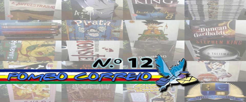 pombo-correio-12
