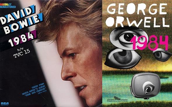 1984 david bowie