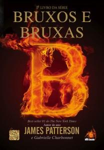 Bruxos-e-Bruxas-Frente