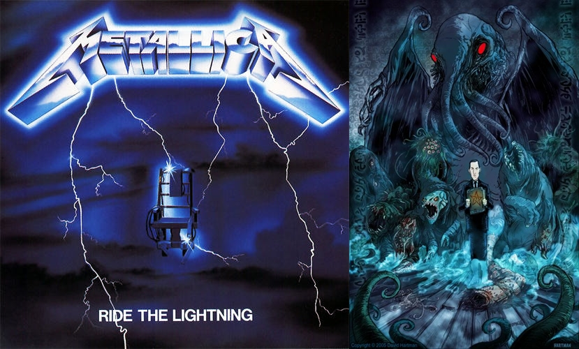 Ride-The-Lightning-Front-horz