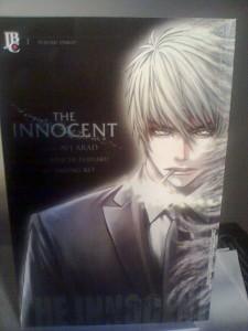 The IInnocent