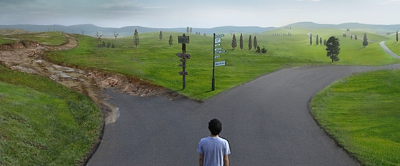 estrada-destaque