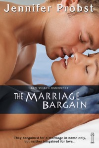 marriage-bargain
