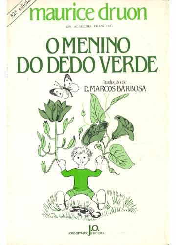 o-menino-do-dedo-verde