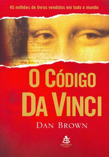 o_codigo_da_vinci1