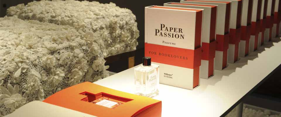 paper-passion-destaque