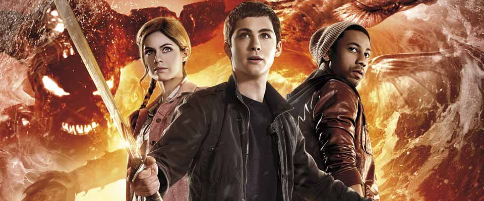 percy-jackson-e-o-mar-de-monstros-destaque