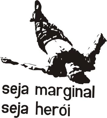 seja_marginal