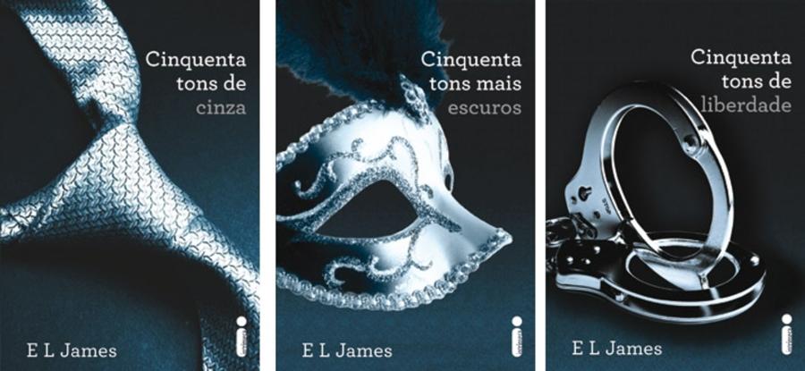1357917603_471181112_1-Fotos-de--Trilogia-Cinquenta-Tons-de-Cinza-James-E-L
