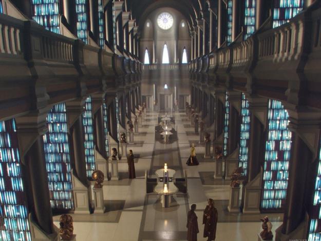 Jedi_archives 1