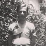 Jo_o_Cabral_de_Melo_Neto_Juvenil_Santa_Cruz_1935