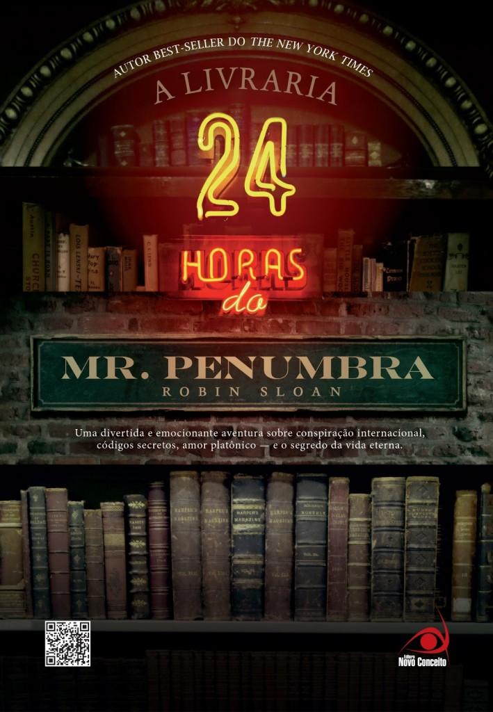 Mr-Penumbra-Frente