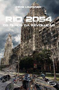 Rio-2054