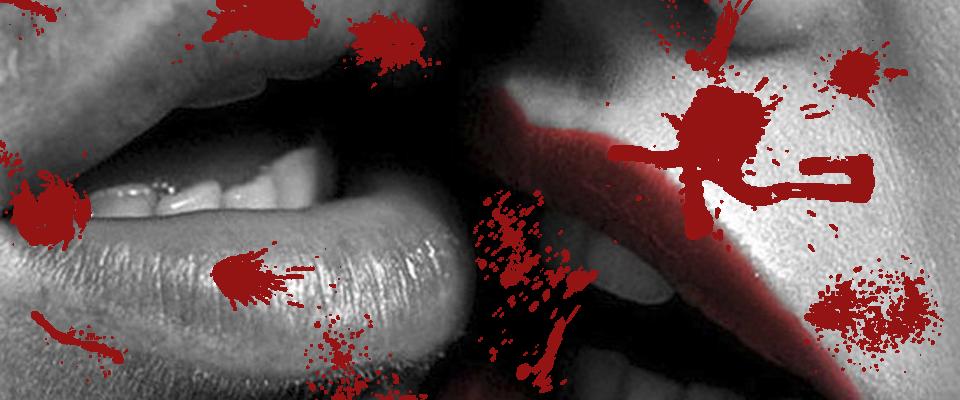 beijo-sangue-destaque