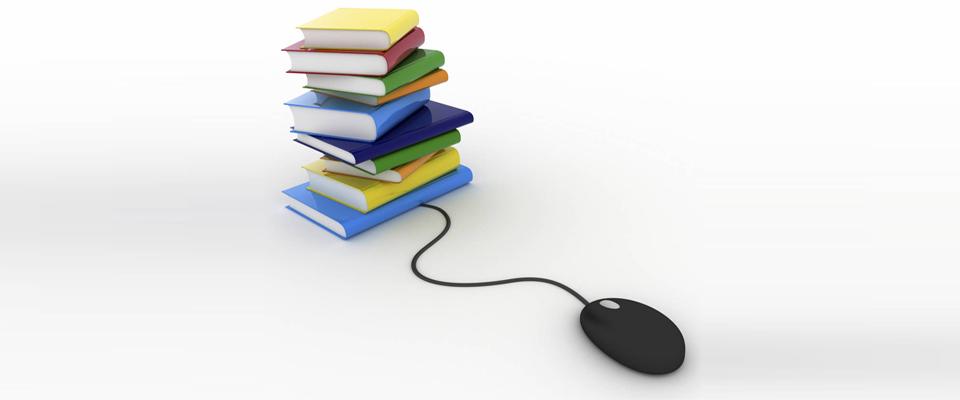 e-books-gratuitos-destaque
