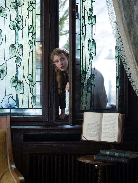 filme_-a-menina-que-roubava-livros-6