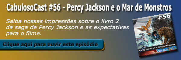 modelo-call-to-action - percy jackson