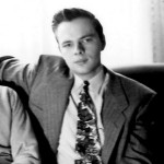 young philip k dick