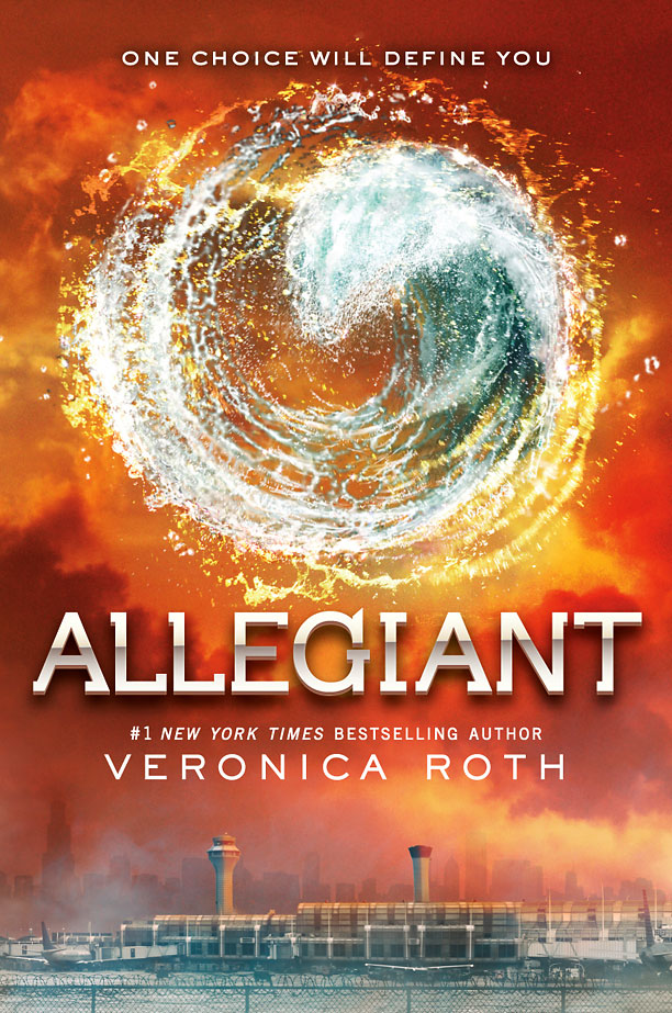 ALLEGIANT-COVER