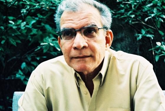 Fernando-Monteiro