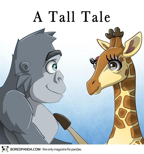 a-tall-tale-wedding-proposal-book-paul-phillips-1