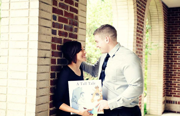 a-tall-tale-wedding-proposal-book-paul-phillips-12