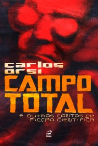 campototal-600-203x300