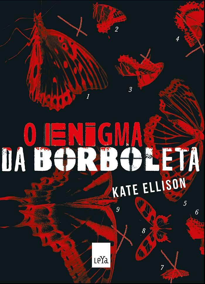 enigma-da-borboleta-kate-ellison