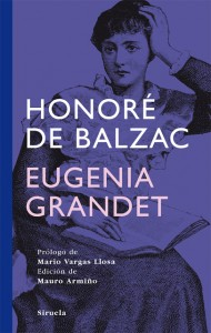 eugenia-grandet-ebook-9788498414943