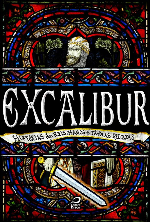 excalibur-600