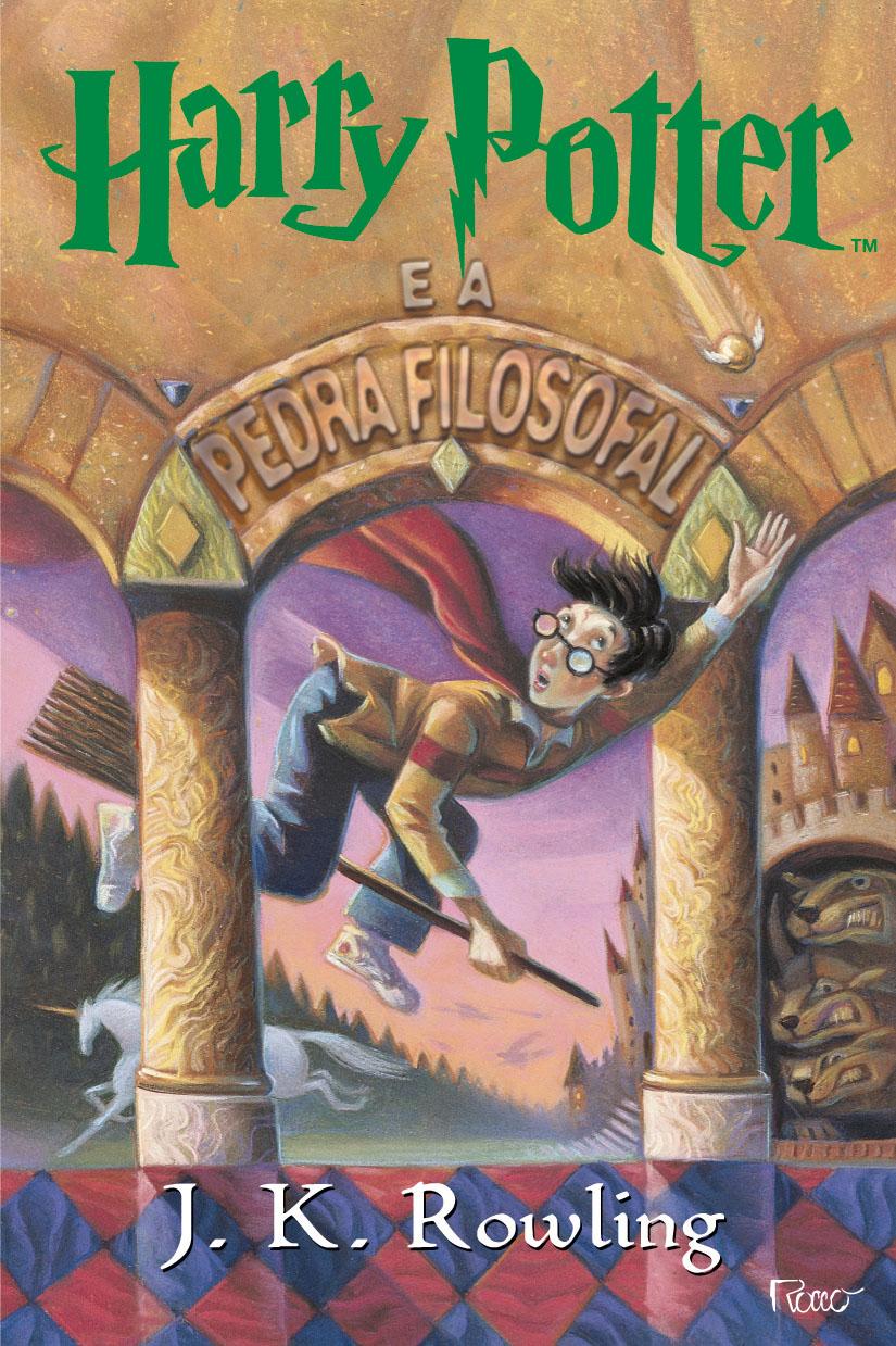 harry-potter-livro-1-brasil-eua1