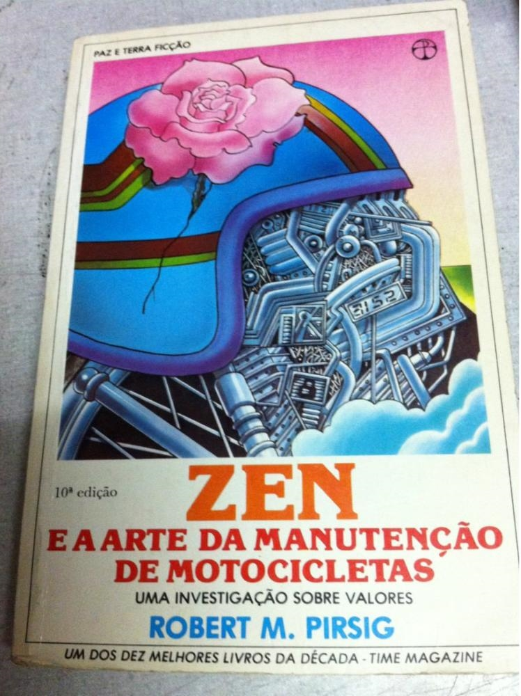 livro-zen-arte-de-manutencao-de-motocicletas-robert-pirsig_iZ10369XvZxXpZ1XfZ71763399-494343871-1.jpgXsZ71763399xIM