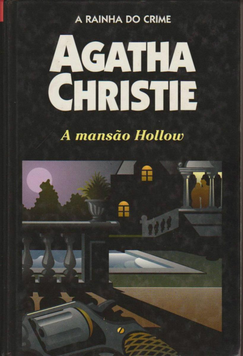 livros-agatha-christie-capa-dura-varios-titulos_MLB-F-3968073324_032013