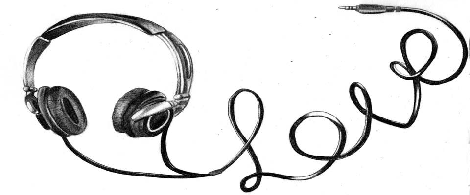 music-love-destaque