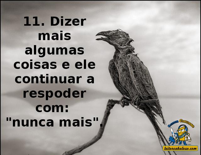 11b (2)