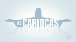 Cariocas 1