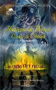 Histórias-de-Horror-O-Mito-de-Cthulhu