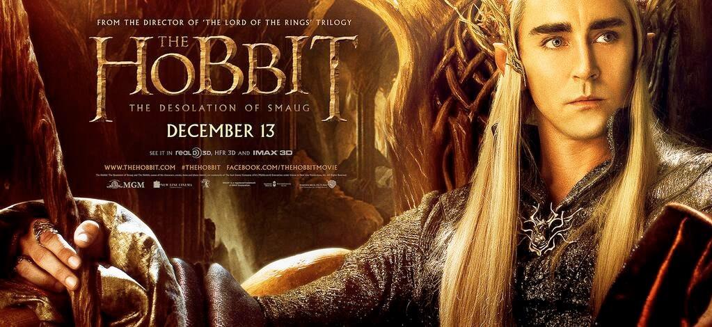Hobbit-A-Desolacao-de-Smaug-banner-02