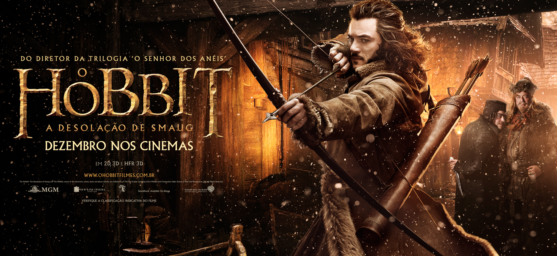 Hobbit-A-Desolacao-de-Smaug-banner-03-exlusivo