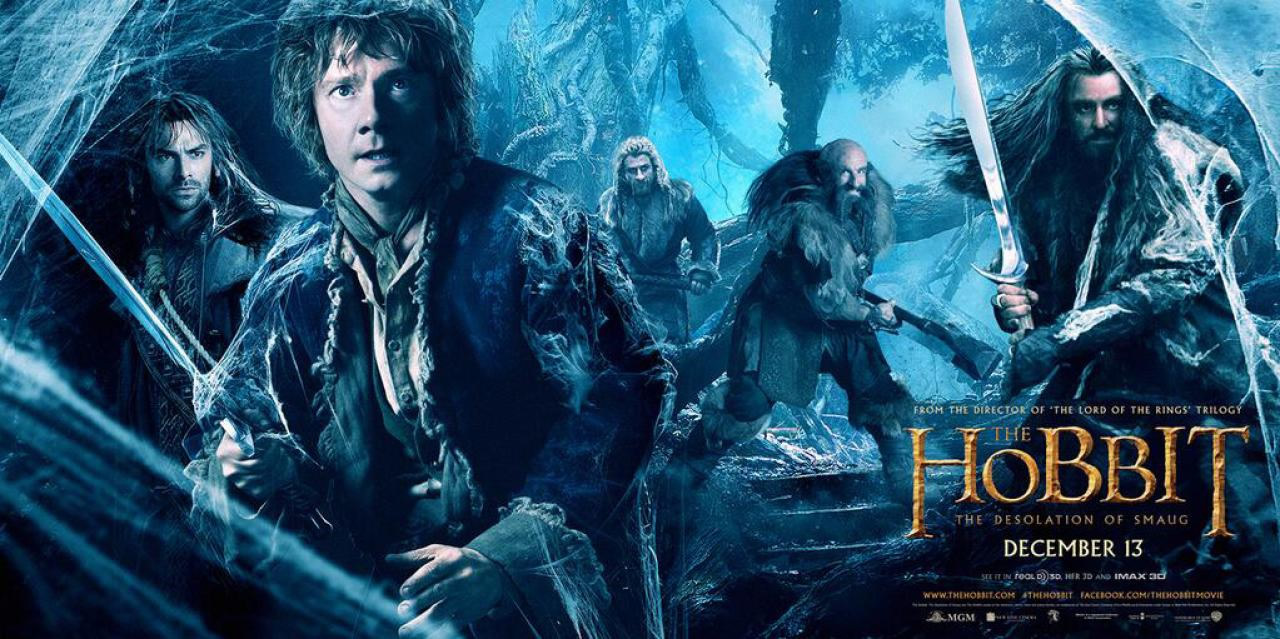 Hobbit-A-Desolacao-de-Smaug-banner