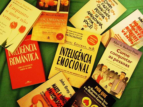 Livros-de-auto-ajuda-1